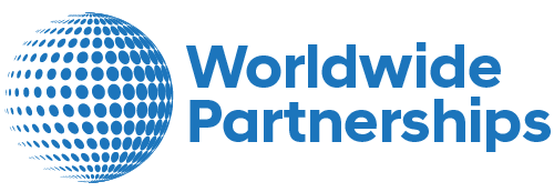 At Worldwide Partnerships we produce unique conferences, facilitating effective debate and networking with the chance to explore real business opportunities
